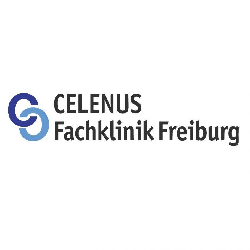 Fotos für die Celenus Fachklinik Freiburg